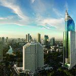 인도네시아에서 찾는 대한민국 금융 기업의 기회
