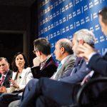 글로벌 자본시장 IT의 최근 현황 및 시사점
