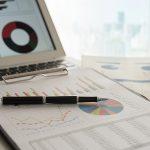 금융IT 산업의 향후 행보는?