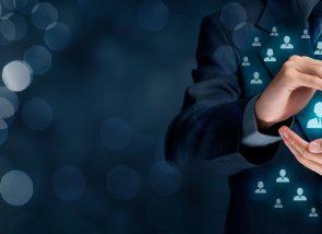 디지털 시대의 금융 디지털 인재 운영 방안