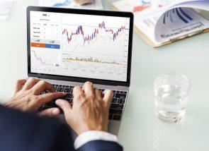 IFA 제도 도입, 금융투자업계의 판도가 변화할까?