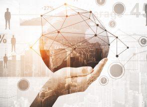 금융ICT 컨버전스가 가져올 지금까지와는 다른 디지털금융