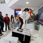 5G 기반의 ICT 기술로 '스마트'해진 2018 평창 동계올림픽 미리 보기