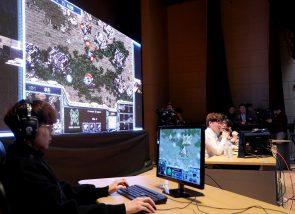 인공지능 VS 인간, 스타크래프트 대결의 의미는?