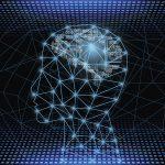 해외 금융권의 AI 도입 현황 및 발전 전망: 미국 소매금융의 사례
