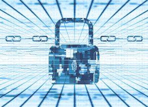 블록체인 기술을 활용한 다양한 응용 서비스와 규제 트렌드