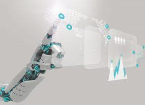 한국형 금융 AI 개발 과정에서 얻은 노하우