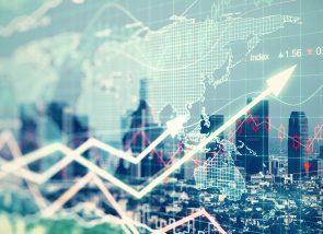 금융분야 국가경쟁력 강화 방안