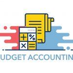 예산으로 알아보는 2018년 IT 산업 발전 동향