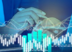 Xignite의 글로벌 자본시장 API 생태계
