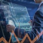 금융 규제 샌드박스와 지정대리인 제도를 통한 금융 혁신으로의 한 걸음