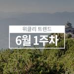 코스콤, 핀테크 생태계 위한 '레그테크' 연내 출시(6월 1주차)