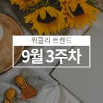 """""""증권사·인뱅 포기"""" 엄포 놓은 토스…`스몰 라이선스`로 선회? (9월 3주차)"""