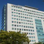 코스콤, 2019년 하반기 신입․경력직원 채용