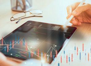 새로운 핀테크·빅테크기업 금융서비스, 금융기관의 대응 전략은 무엇인가?