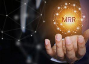 규제법규를 기계 언어로 MRR은 금융을 어떻게 바꿀 것인가?