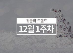 오픈뱅킹 18일 공식 출범…핀테크 88개社 뛰어든다 (12월 첫째 주)