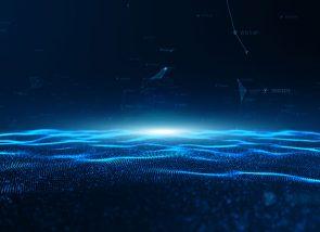 데이터 경제발전과 데이터 3법, 어떻게 볼 것인가?