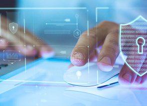디지털금융 시대, 자금세탁방지(AML) 시스템
