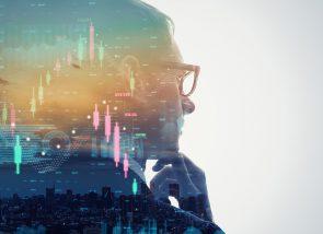 2020년 바뀌는 주요 금융IT 관련 규제 및 전망