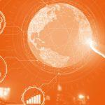 2020년 데이터 3법 주요 일정과 그 의미
