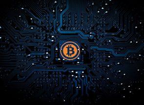 핀테크·디지털금융, 기대를 넘어설 수 있을까