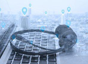 코스콤 금융클라우드, AI 접목한 콜센터 차세대 모델로
