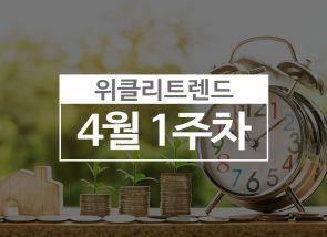 카뱅 금융기술연구소 설립…혁신금융서비스 9건 지정 (4월 1주차)