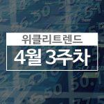 급물살 탄 언택트 이코노미… 핵심은 전자증명·디지털화폐 (4월 3주차)