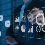 [인포그래픽] 마이데이터 사업 준비를 위한 자료