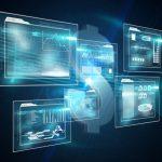 [인포그래픽] 디지털 전환의 시작, 디지털 뉴딜