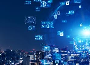 데이터 3법 개정안과 DID 개인정보 처리에 대한 대안 기술