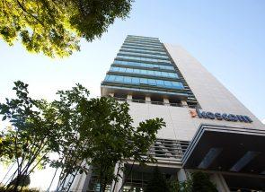 코스콤, 금융클라우드 바우처로 핀테크 생태계 활성화