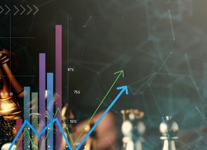 게이미피케이션을 활용한 증권 투자 서비스 개발 전략