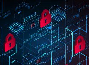 언택트 시대와 정보보호산업 촉진
